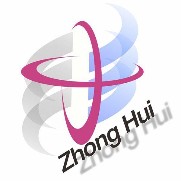 北京中慧天诚科技有限公司