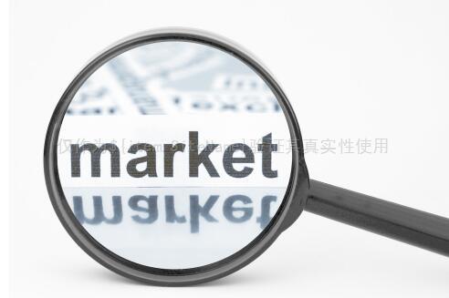 DCS市场增速稳定节能环保产业机会较大
