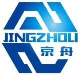 安徽京洲电气有限公司