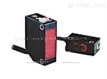 中国传感器企业布局分析