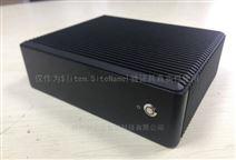 創必達CBW-T50S工業觸摸屏平板電腦