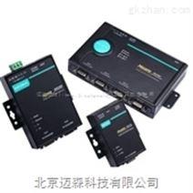 moxa工业级以太网现场总关MB3180
