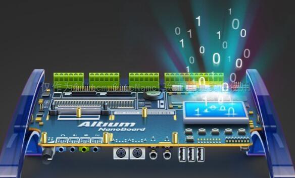 谈谈嵌入式系统PCB设计中的阻抗匹配与0欧电阻