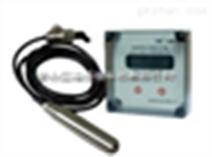 电池供电型遥测终端BTU(微功耗)