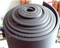 B2级橡塑保温板厂家厂家规格与包装表