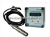 无线水位计GPRS/CDMA