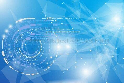嵌入式机器视觉系统,行业发展大势所趋