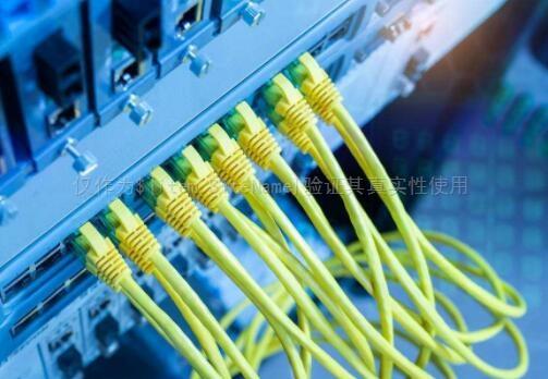 以太网可以用于运动控制的三个原因解析