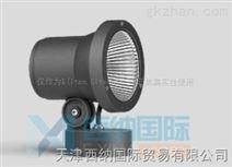 西納射燈之BEGA嵌入式射燈
