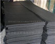 橡塑保温板厂家规格与天天射综合网表