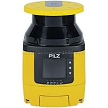 PILZ安全激光扫描仪全新原天天射综合网