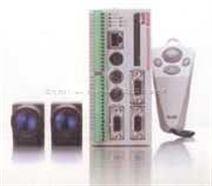 IPD机器视觉系统
