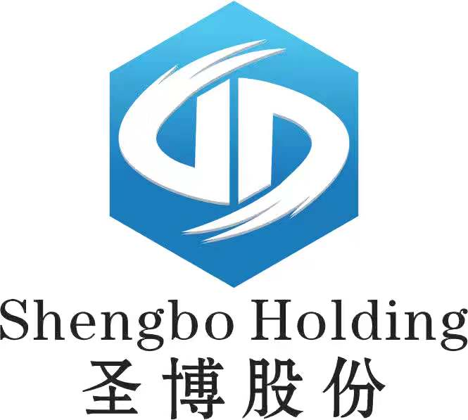江苏大圣博环保科技股份有限公司