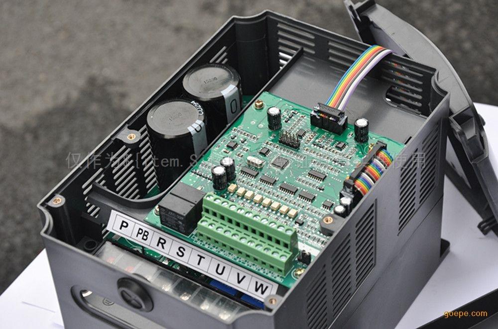 PowerFlex 755T变频器能扩充TotalFORCE功能 可提供更大的功率范围