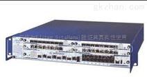 工业以太网交换机对于网管的要求