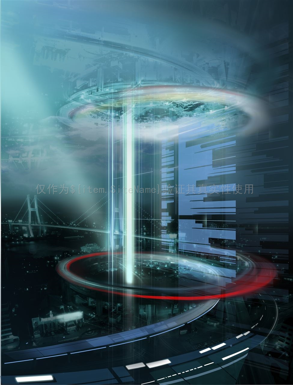 超恩科技登场2018年第20届中国国际工业博览会