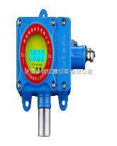 四川, 贵州,云南,丨柴油泄漏检测仪丨