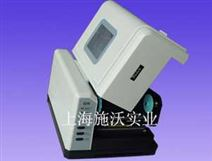 Postek条形码打印机|q8(300dpi)条码打印机|博思得条码打印机市场价