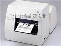 东芝标签打印机|B-452条形码打印机|东芝条码打印机价格