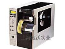 ZEBRA标签打印机|140XIII条形码打印机|斑马条码打印机价格