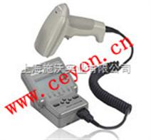霍尼韦尔QC800B条码检测仪|条码扫描仪