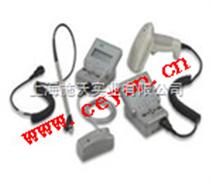 霍尼韦尔QC850A条码检测仪|条码扫描仪