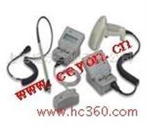 条码扫描器|honeywellQC850条码扫描仪|霍尼韦尔条码扫描器价格