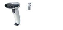霍尼韦尔条码检测仪|3200扫描仪|上海honeywell销售|