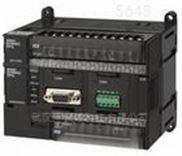 日本欧姆龙PLC武汉一级代理销售
