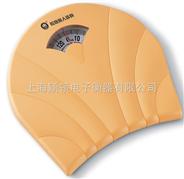 香山BR2012貝殼型人體秤
