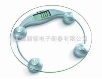 EB9005人体健康秤,电子人体秤
