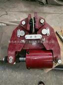 SBD160-A安全制动器液压盘式制动器的主要用途