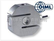 PST-750Kg中国柯力称重传感器