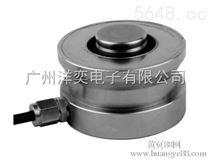 NHS-SS-100T 中国柯力称重传感器