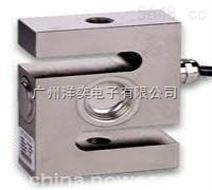 XK3118K1 中国柯力称重传感器
