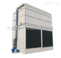 蒸发式冷凝器