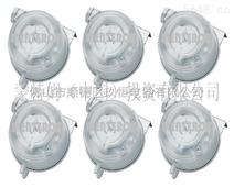 可调型风压控制器、可调型风压继电器