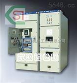 上海雷诺尔变频器RNB3000系列变频调速器武汉一级代理