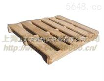 上海 浦东  木托盘