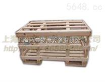 浦东 南汇 木箱