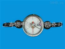 测压力仪器制造,表盘拉力表
