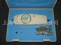 测压力仪器厂,弹簧测力仪器,拉力计操作规程