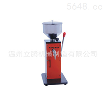 手动膏液灌装机手压灌装机温州厂家直销多款灌装机