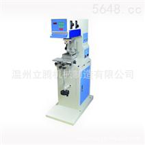 四色移印机 自动移印机 手动移印机超广东气动移印机