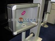comTronic铝型材控制机箱/铝型材悬臂箱
