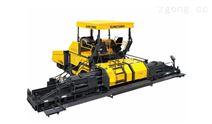 ABG423摊铺机双联齿轮泵ABG525