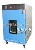高温试验箱/高温箱/高温试验机