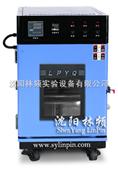 高温恒温箱型号选择-沈阳林频