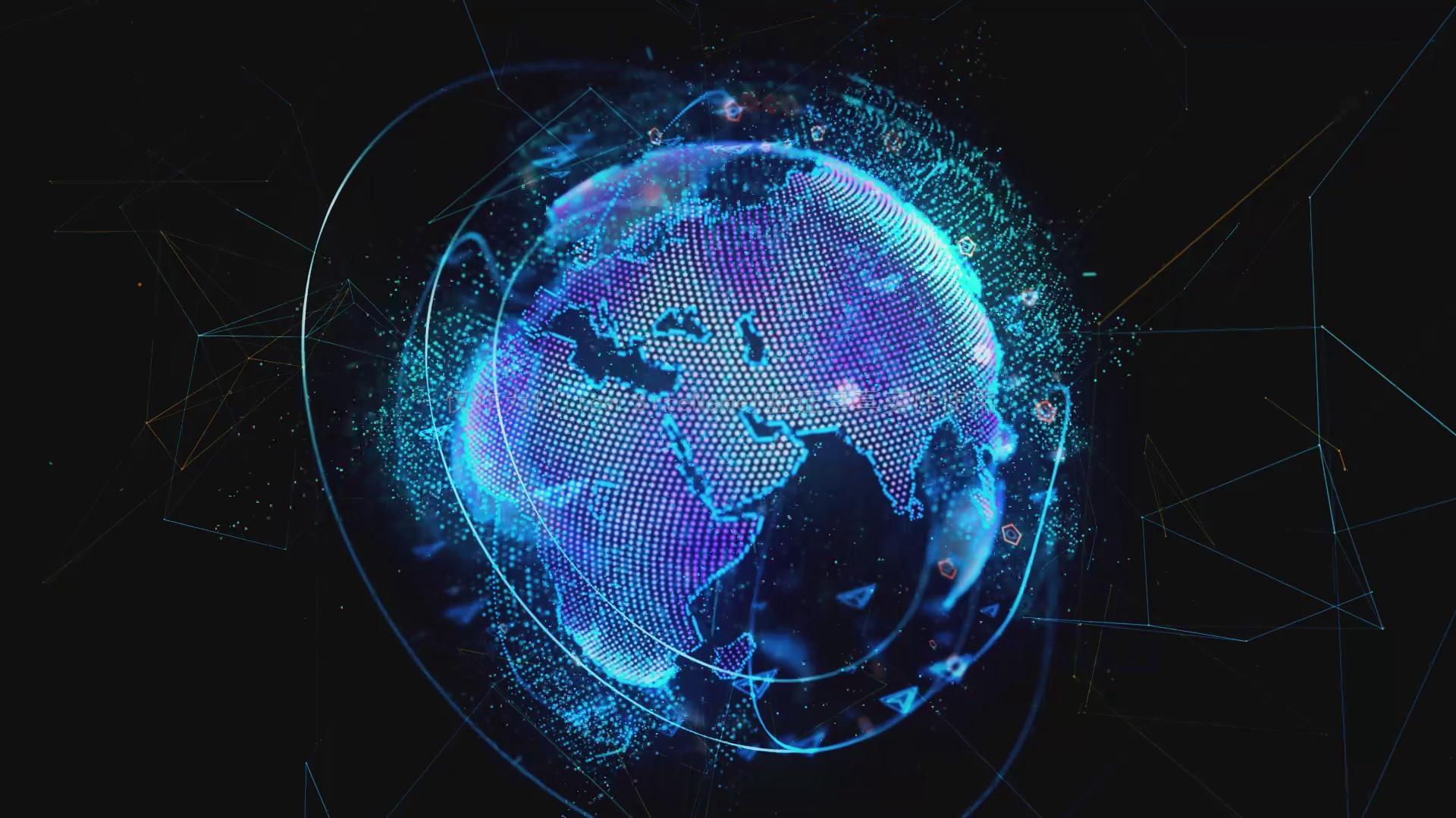 加快工业软件进程 推动工业APP发展
