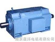 ZSN4水泥回转窑直流电机